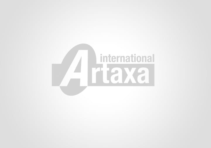 A vendre Pezenas 342434251 Artaxa